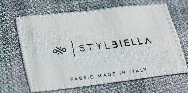 stylbiella made suits singapore.jpg