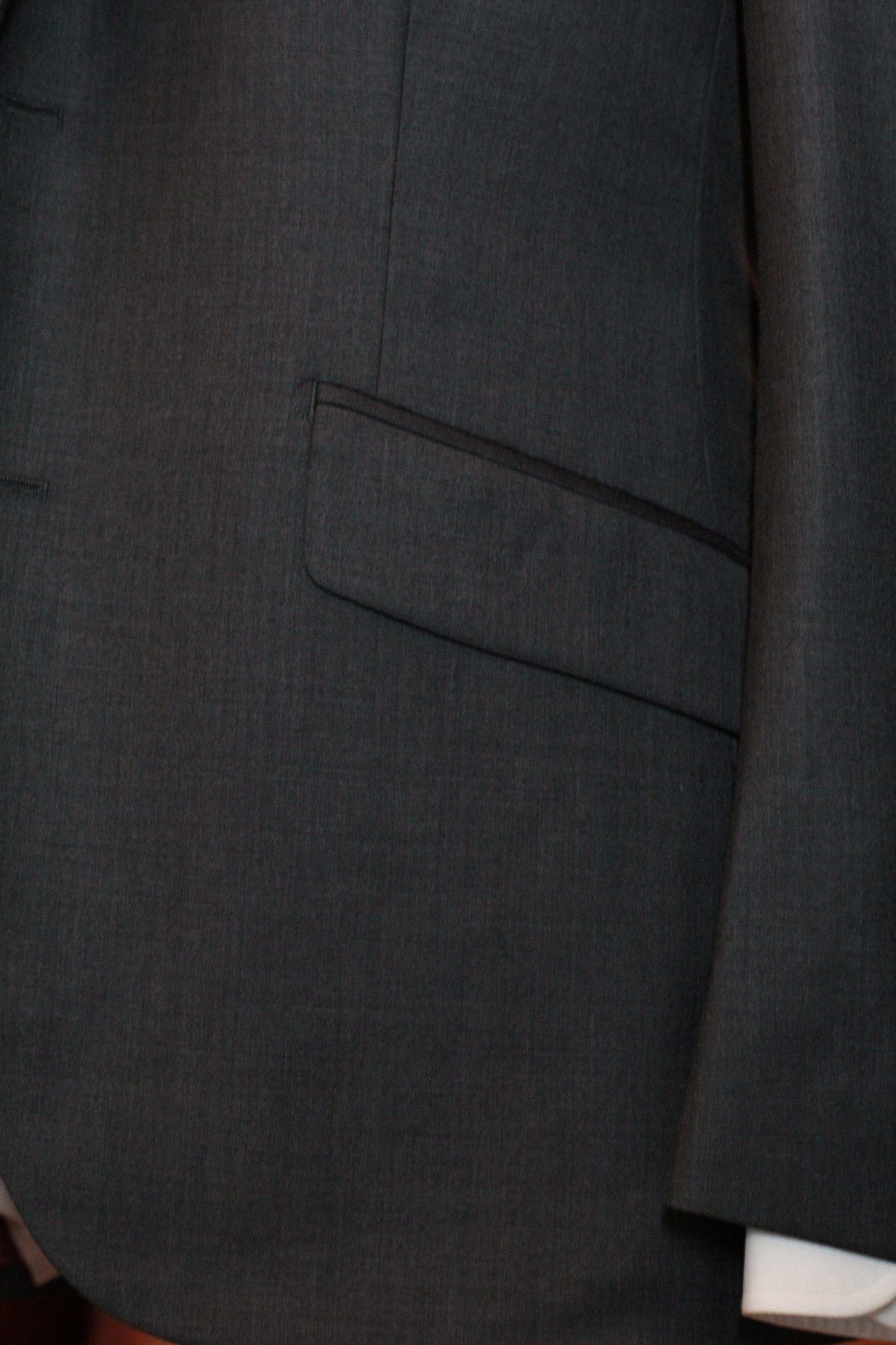 Hackett Pockets Made Suits.JPG