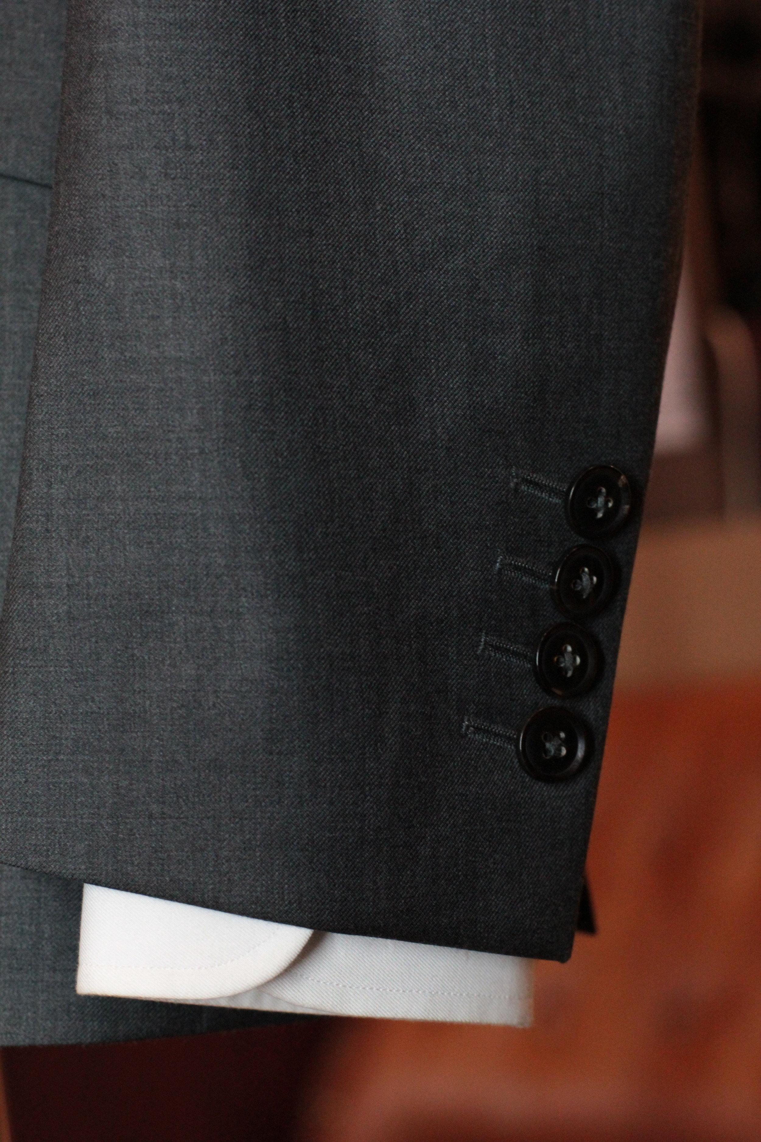 Sleeve Functional Button.JPG
