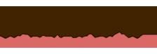 drago-lanificio-in-biella-logo.png