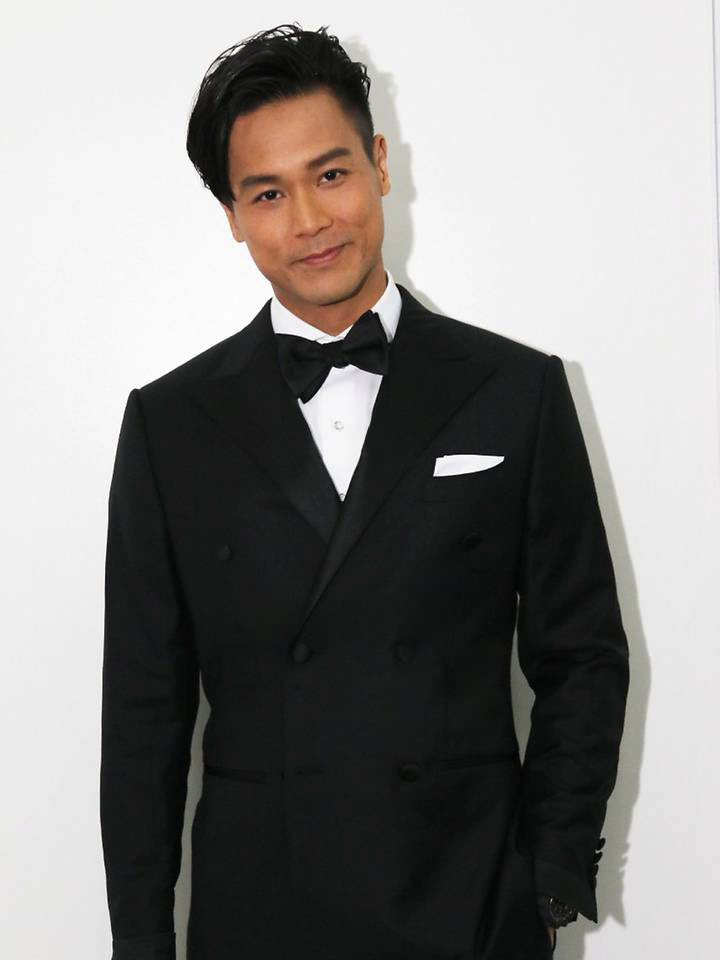andie-chen-Made-Suits-Singapore-Tuxedo-double-breasted-suit.jpg