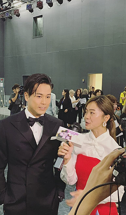 Made Suits X Andie Chen for star-awards-2019---walk-of-fame-红星大奖2019---星光大道.png