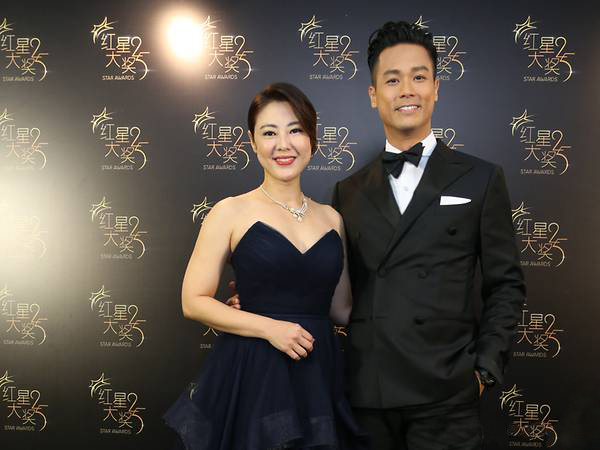 Made Suits X Andie Chen for star-awards-2019---walk-of-fame-红星大奖2019---星光大道 1.jpg
