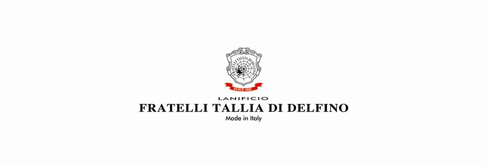 Fratelli-Tallia-Di-Delfino.made suits Singapore.png