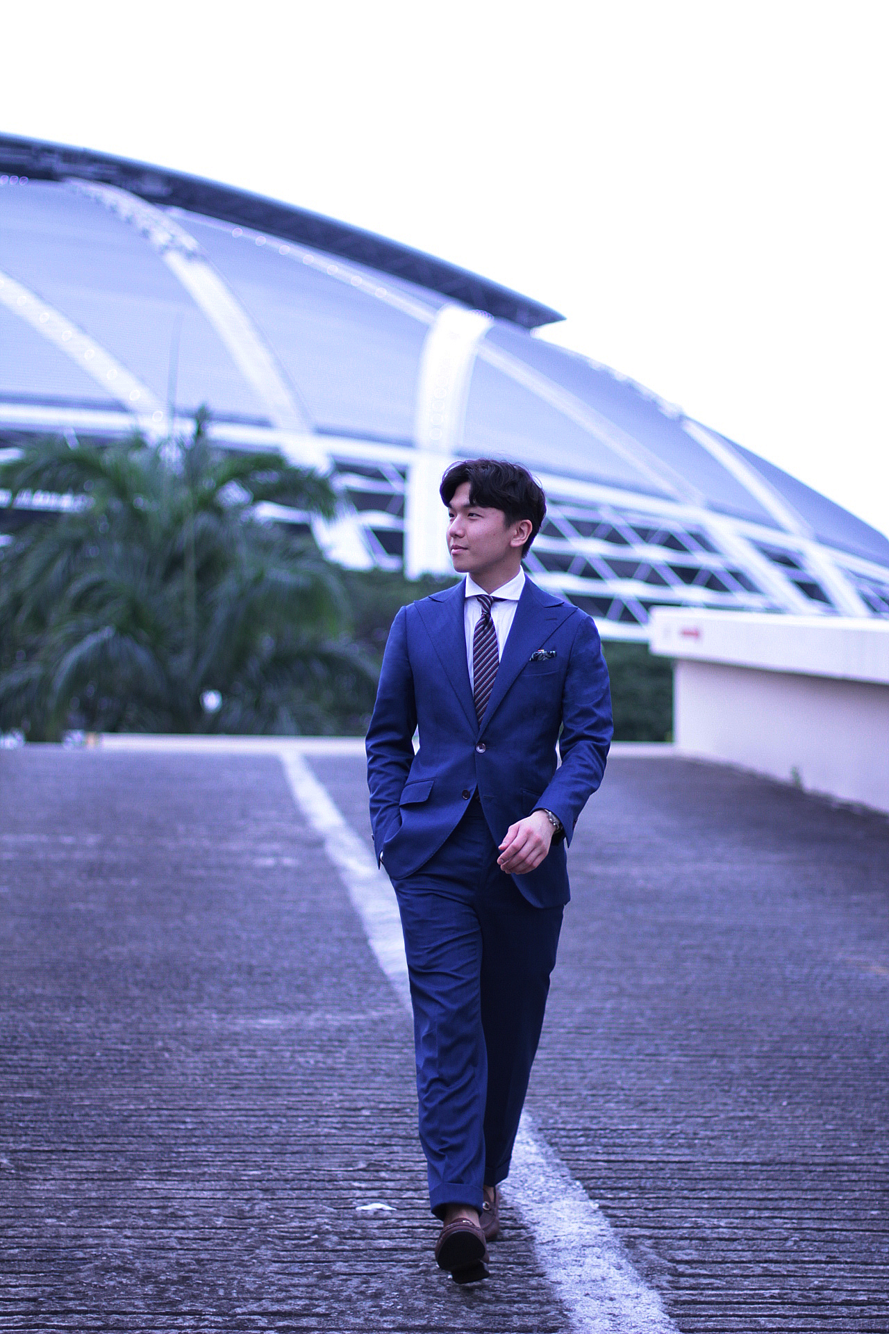 Blue Moon   Tailor Made Suits Lookbook   STYLBIELLA SUITS   BESPOKE SUITS SINGAPORE.JPG