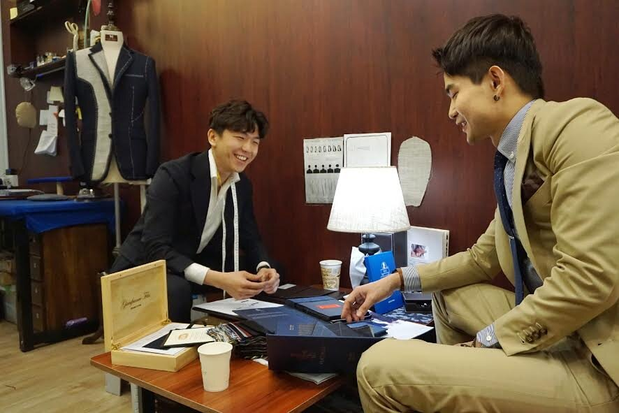 Made Suits Consultation   Tailor Made Suits Singapore.jpg