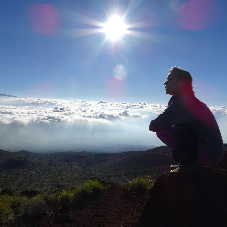 Hawaii_volcan.jpg