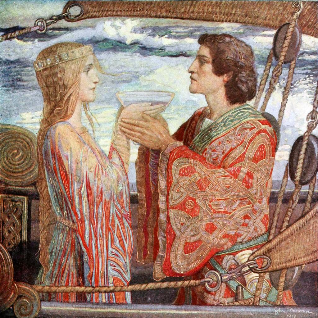 John_Duncan_-_Tristan_&_Isolde.jpg