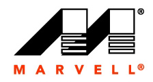 Marvell_Technology_Group_logo.jpg
