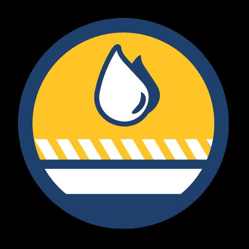 Fluidos de Alto Desempeño. - Quaker Chemical cuenta con fluidos de proceso líderes en el mercado hoy en día y apoya a los procesos de fabricación a través de una amplia gama de industrias, incluyendo la automotriz, metales primarios, minería, aeroespacial, tubos y tuberías, revestimientos y materiales de construcción.