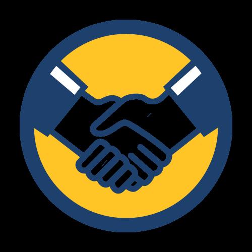 Socios Comprometidos. - QAdvantage entrega el poder de los servicios y productos de Quaker a la medida de cada uno de nuestros clientes independientes y versátiles en México. QAdvantage está donde usted nos necesite, cuando nos necesite- en línea, por teléfono o en la planta.