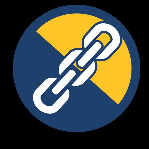 Seguridad en la cadena de suministro - Confíe en nuestra experiencia para ofrecer un servicio óptimo desde el momento en que su pedido sea colocado hasta que llegue su producto.