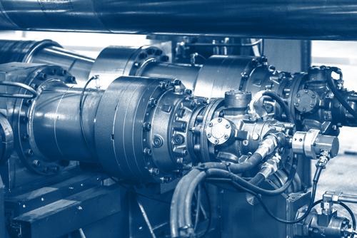 QL-888-hydraulic.png