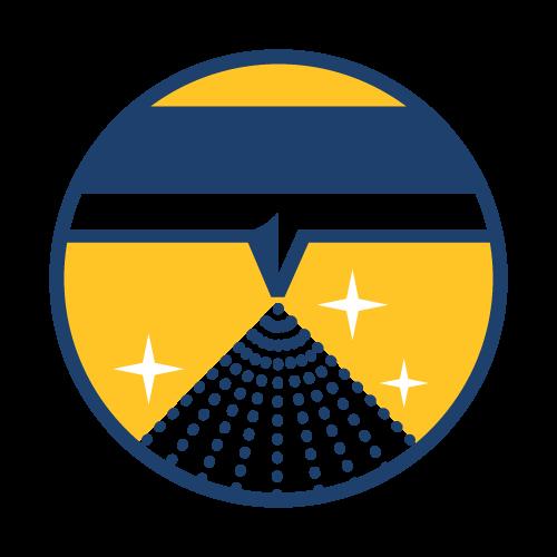 LIMPIADORES - Los productos QUAKERCLEAN®, se desarrollaron para una variedad de aplicaciones y superficies y le ayudarán a asegurar que sus procesos funcionen sin problemas. Disponibles en forma líquida o en polvo, estos limpiadores de base acuosa alcalina se utilizan para eliminar la suciedad de sustratos metálicos en las industrias del acero y metal mecánica y para limpiar superficies ferrosas y no ferrosas.