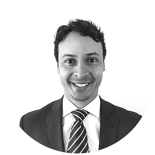 Mario Medina - Technical Sales Leadd.+52 (55) 4161 6946e.mario.medina@qadvantage.com