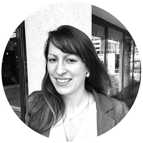 Corinna Jansen - Account Managerd. +49 (0) 2323 20 59 027e. corinna.jansen@qadvantage.com