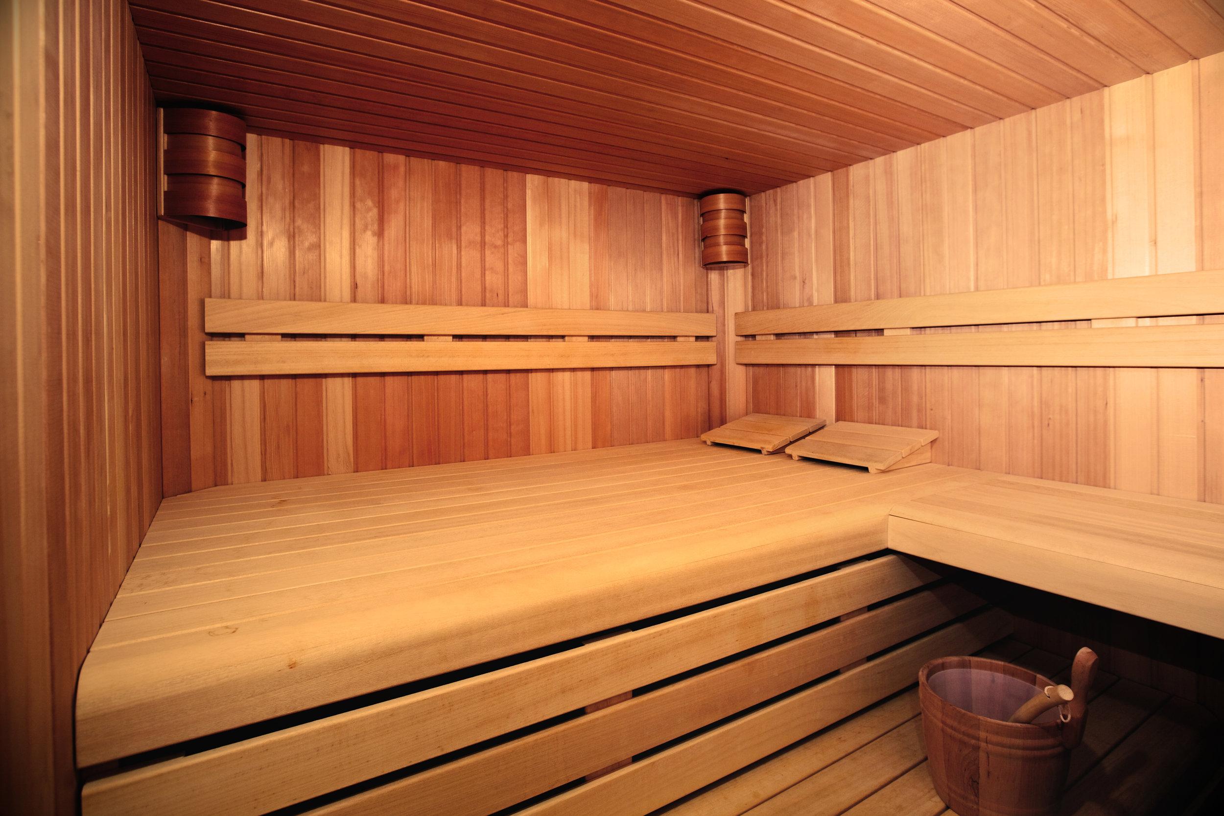 finse sauna.jpg