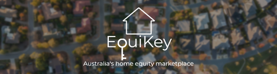 Risk-adjusted property investments for the sophisticated investor. - Pay up to 50% less than market value for direct, equitable interests in carefully curated properties across Australia.
