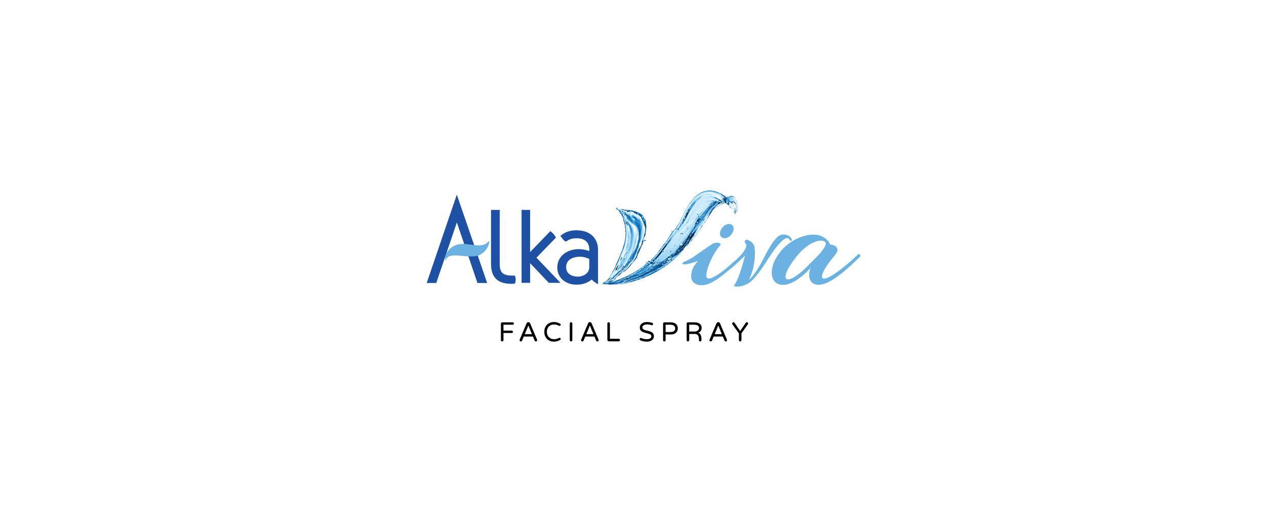 alkaviva design final logo1-01.jpg