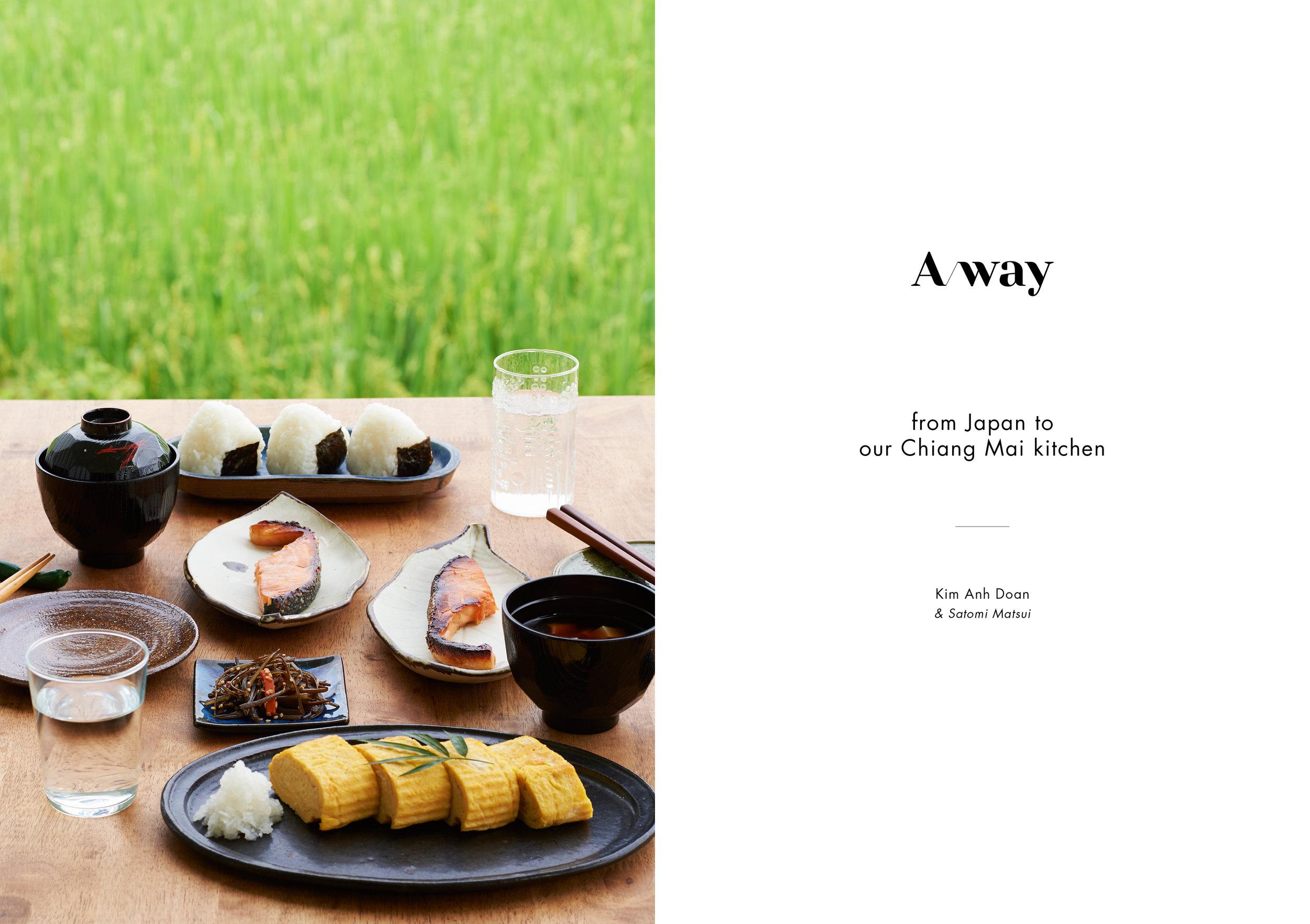 Away Magazine 023.jpg