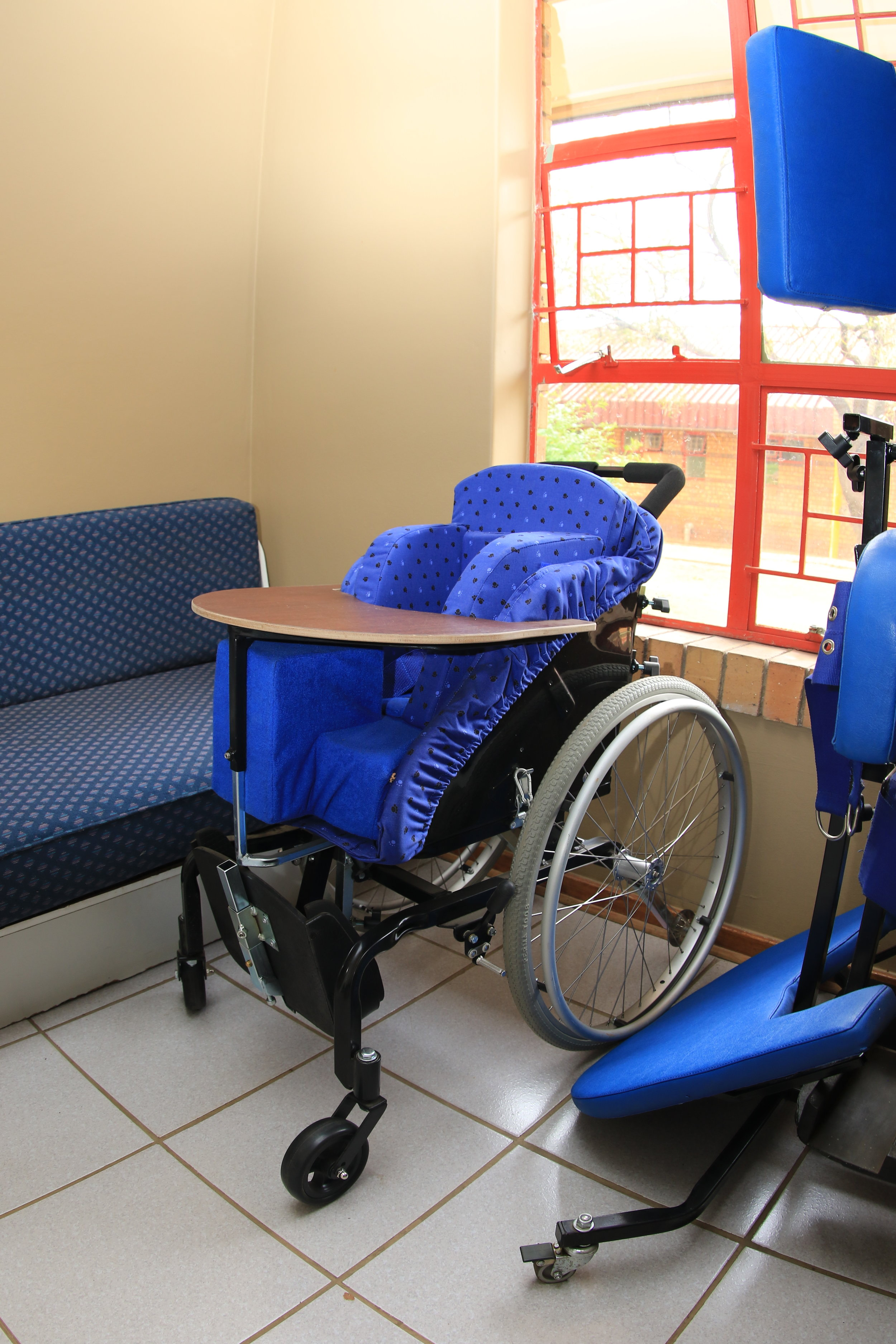 CNY_Images_BonginhlanhlaStimulationCentre_WheelChair.JPG