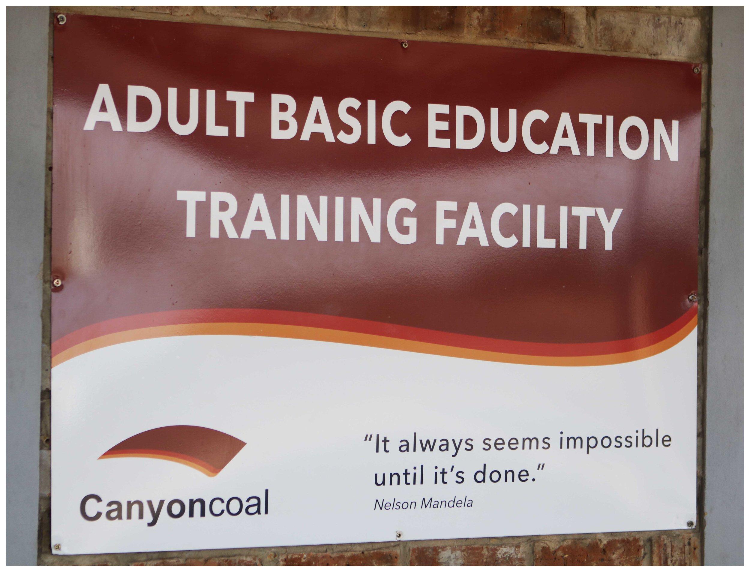 CNY_Images_AdultBasicEducationTraingCentre_Signage.jpg