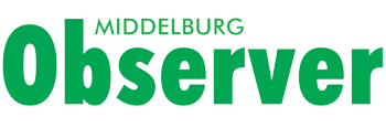 masthead_Mobserver1.png