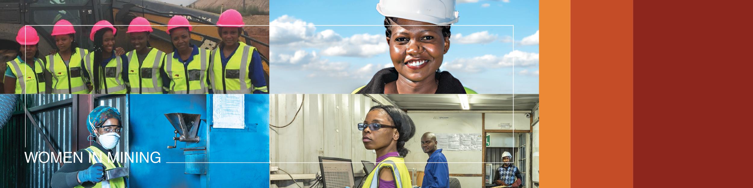 CNY_website_women in mining-01.png