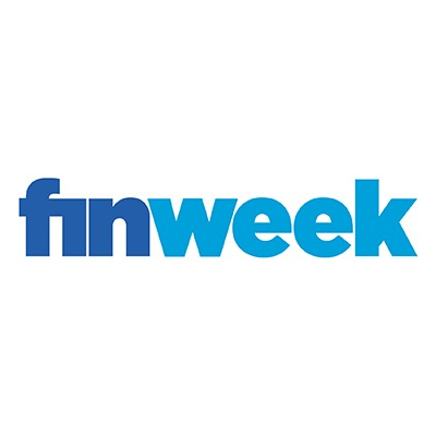 finweek_Logo.jpeg