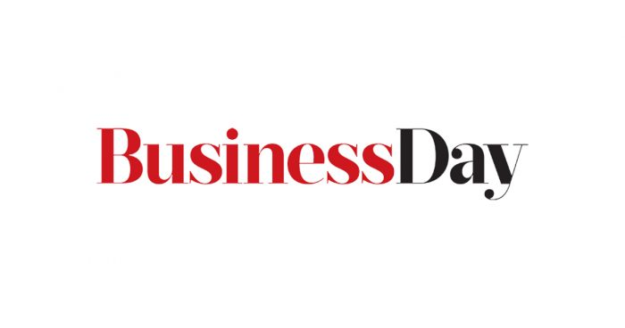 BusinessDay_Logo.jpg
