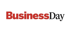 BusinessDay_Logo.png