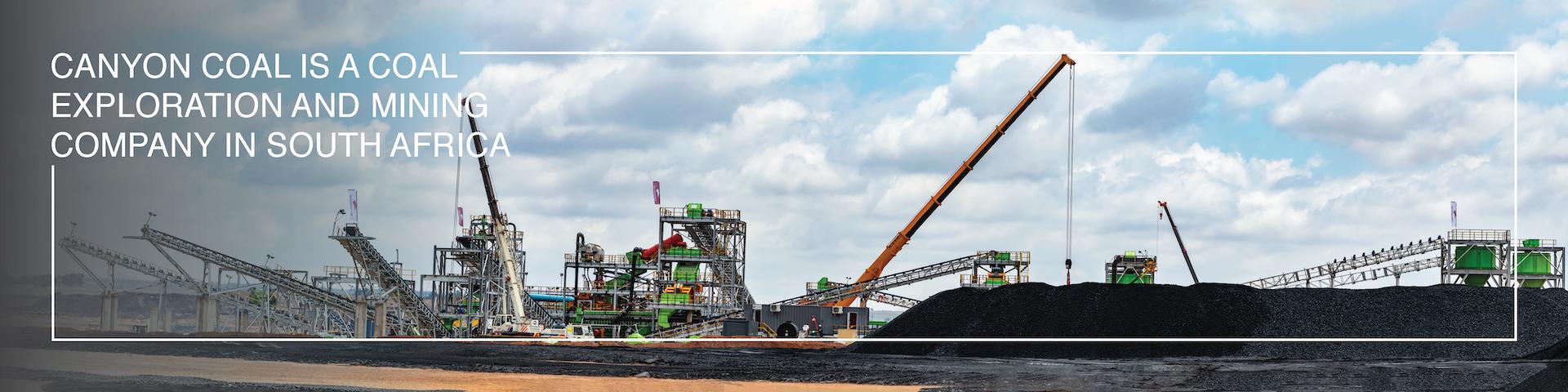 CNY_website_home banners_2019_MiningCompanyLatest.png