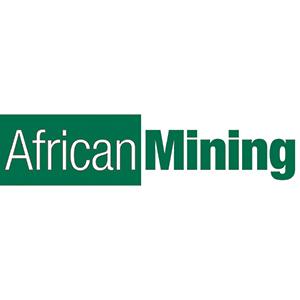 AfricanMining_Logo.jpg