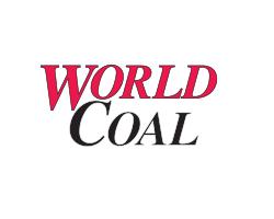 WorldCoal_Logo.png