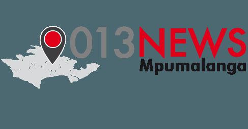 013NewsMpumalanga_Logo.png