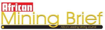 AfricanMiningBrief_Logo.jpg
