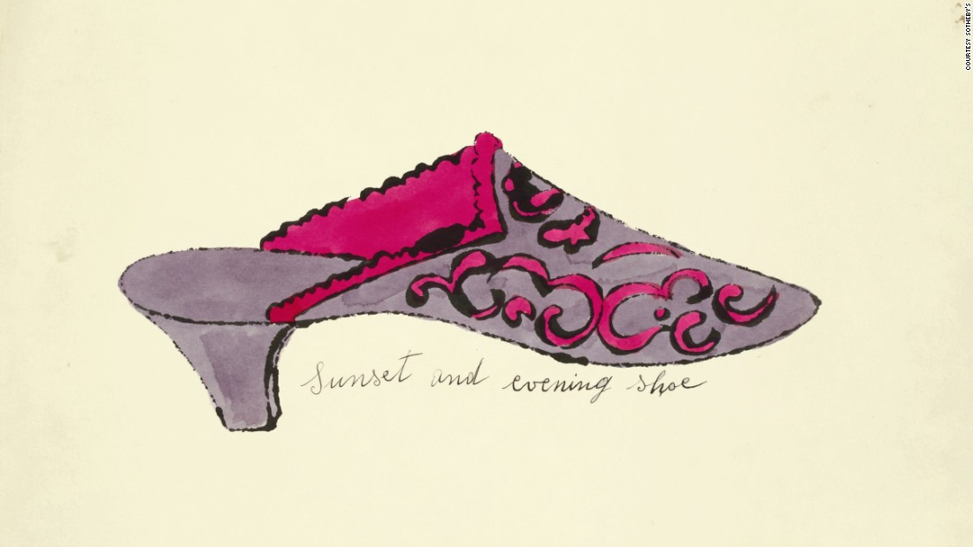 160318161154-andy-warhol-shoes-10-super-169.jpg
