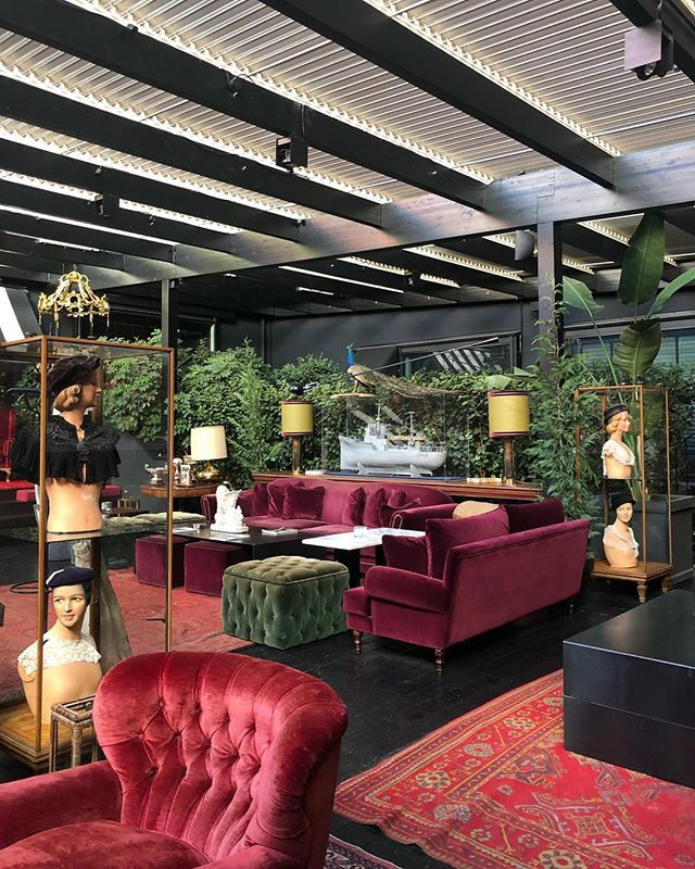 @theyardmilano best place to stay in MILANO