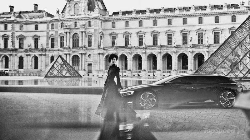 图17 王佳颖为法国汽车DS拍摄全球广告.jpg