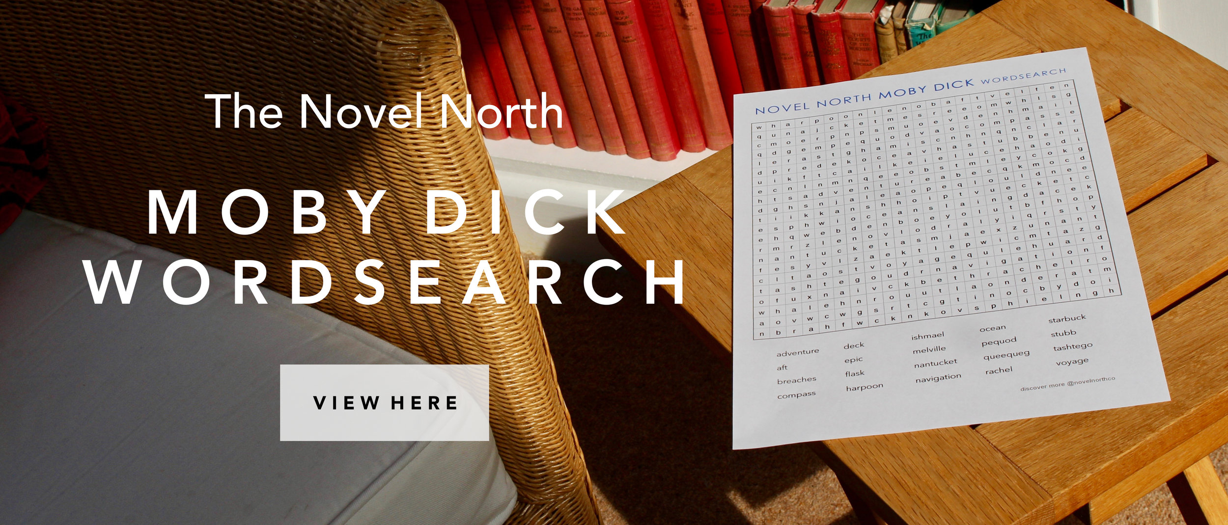Moby Dick Wordsearch - Journal Banner.jpg