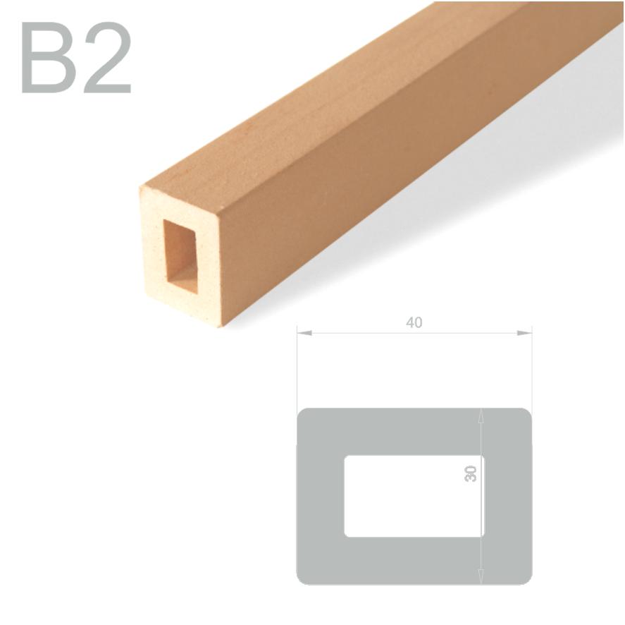 THE BASIC LOUVRE V2 - REGISTRATIONfor REVIT/DXF FILES