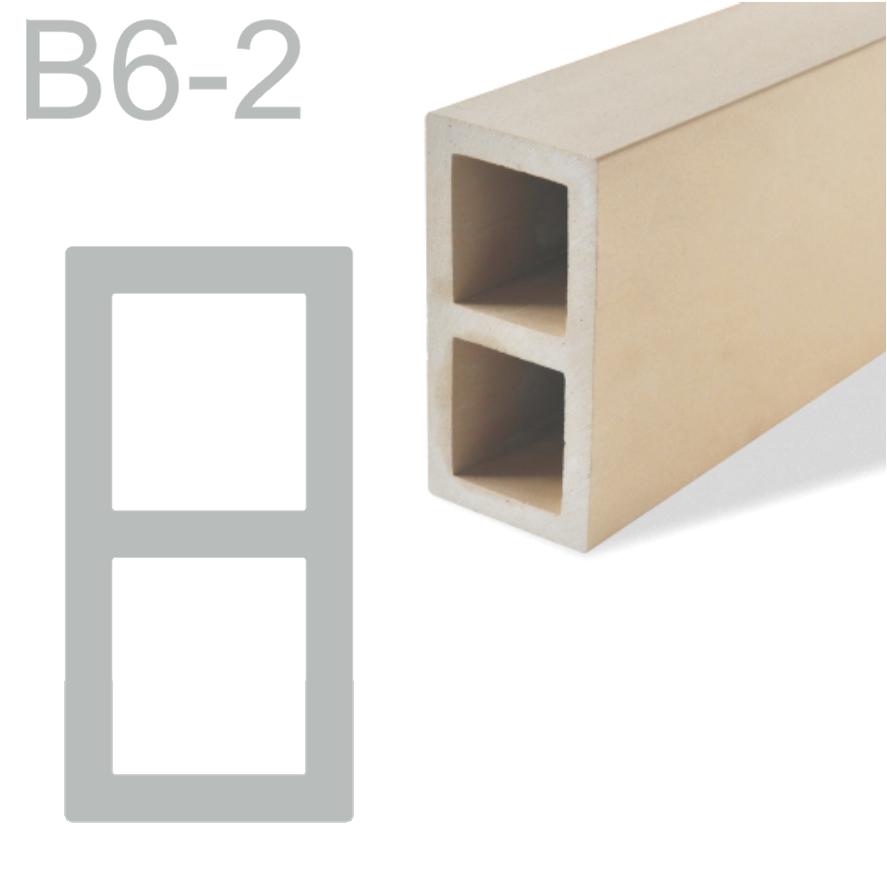 Baguette-B62.png