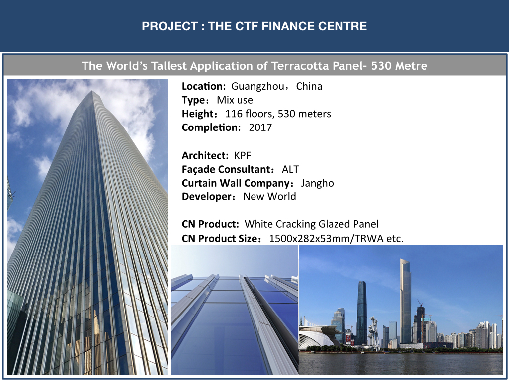 CNT PROJECTS PAGE FOR WEBSITE.002.jpeg