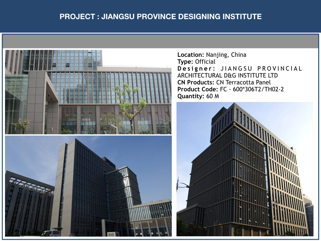 CNT PROJECTS PAGE FOR WEBSITE.008.jpeg
