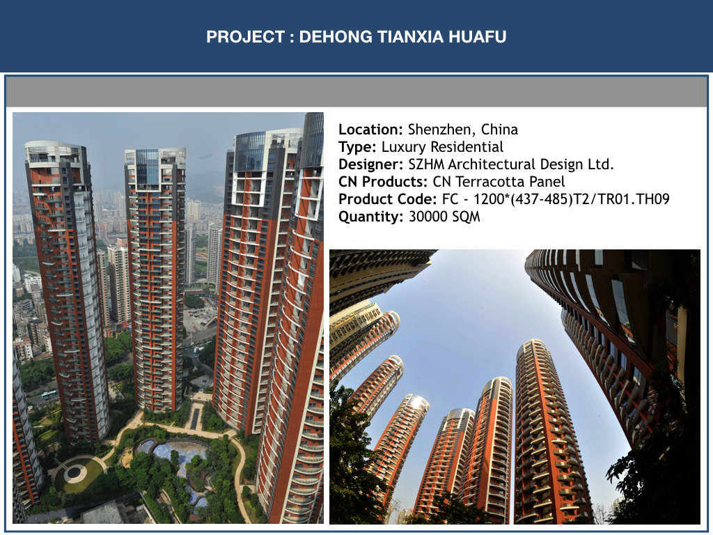 CNT PROJECTS PAGE FOR WEBSITE.011.jpeg
