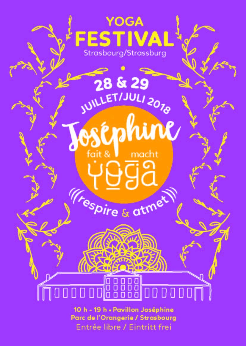 josephine_carnet2018_web_Page_01.jpg