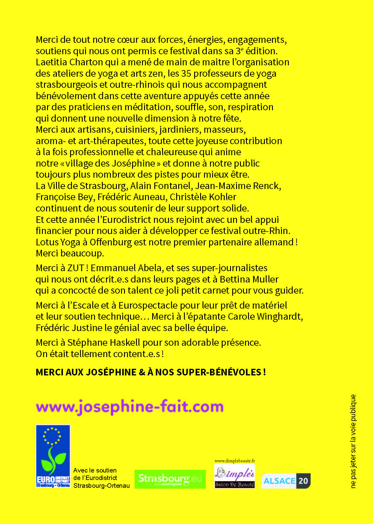 josephine_carnet2018_web_Page_22.jpg