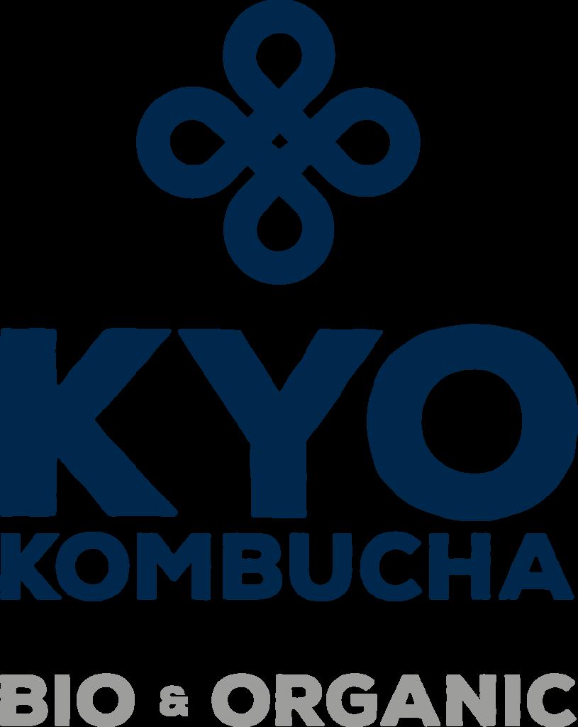 logo_KYO_KOMBUCHA.png
