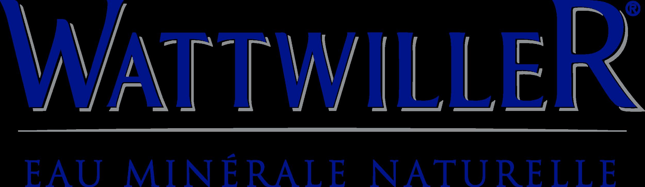 Wattwiller_Logo Typo EMN_RVB.png