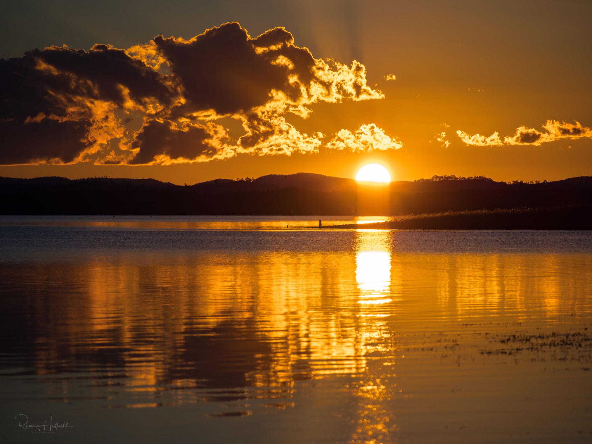 Golden-Waterscape.jpg